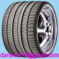 汽车子午线轮胎