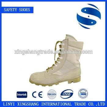 safety shoes men women