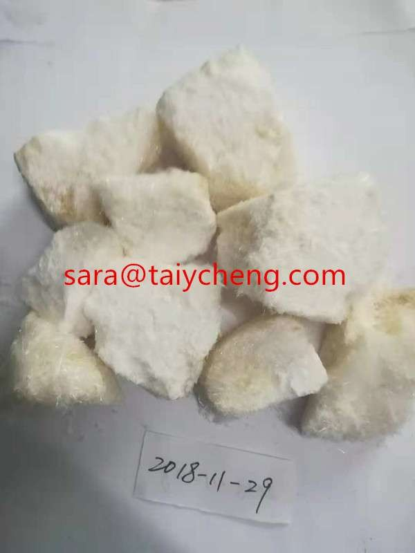 NDH crystal powder replacment of hexen sara(at)taiycheng.com