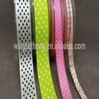 Printed Ribbons