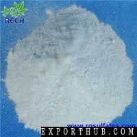 硫酸亚铁粉末