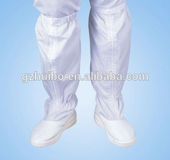 鞋防静电安全洁净室ESD鞋
