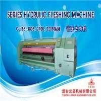 Splitting Machines