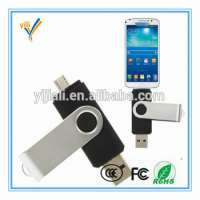 Samsung Pen Drive