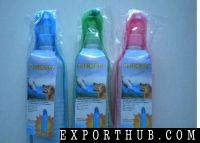 PET水瓶
