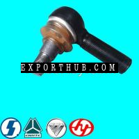 Auto Truck Different Sizes Steel Steering Ball Joint Tie Rod End Steering Repair Kit