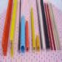 玻璃纤维型材