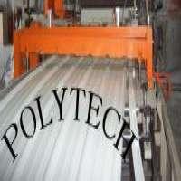 塑料加工机械