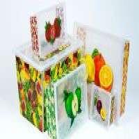 装饰储物盒